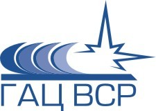 Логотип клиента ГАЦ ВСР