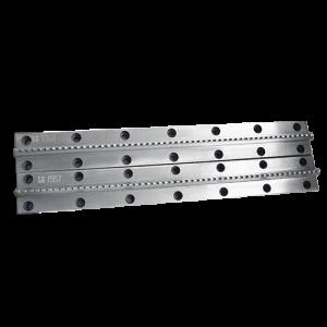 Протяжные ножи Liangong CSL-UV