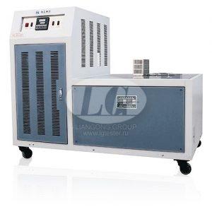 Криостаты до -100 градусов Liangong