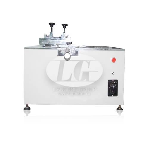 Станок для изготовления образцов на растяжение автоматический Liangong