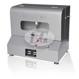 Машины разметочные электрические Liangong DB-30