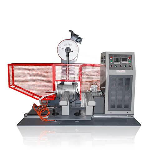 Автоматизированный комплекс для испытаний при повышенных и пониженных температурах Liangong JBGD-300-500