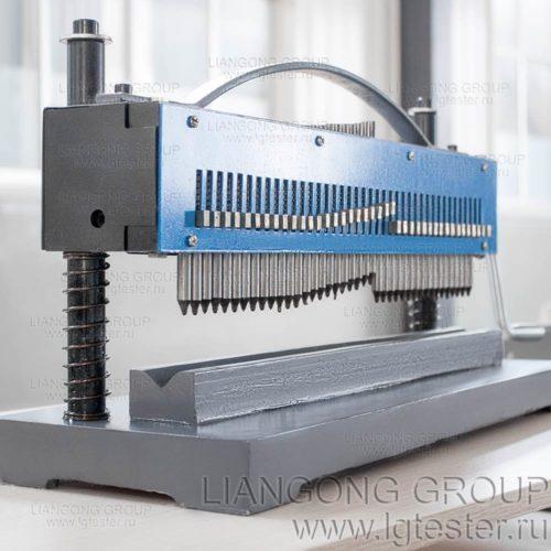 Разметочные машины Liangong