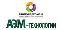 AEM Tehnologii2