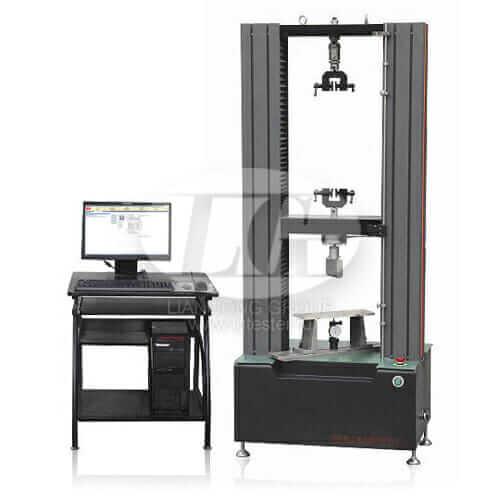 Электромеханические машины Liangong CMT-10 для древесных плит