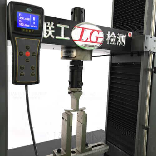Электромеханические универсальные машины Liangong особенности 5
