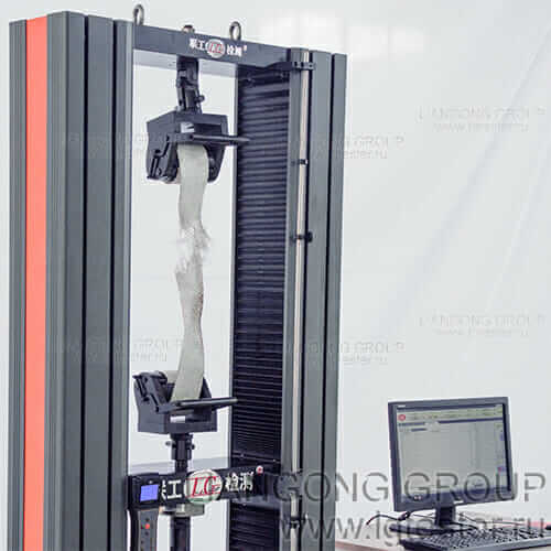 Электромеханические универсальные машины Liangong особенности 6