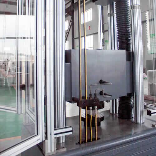 Высокоточные гидравлические машины Liangong WAW-E гидроцилиндр захватов