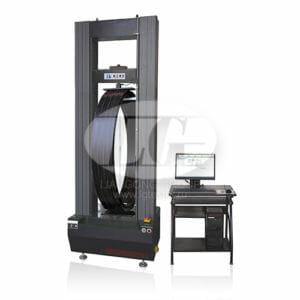 Электромеханические машины Liangong CMT для кольцевой жесткости