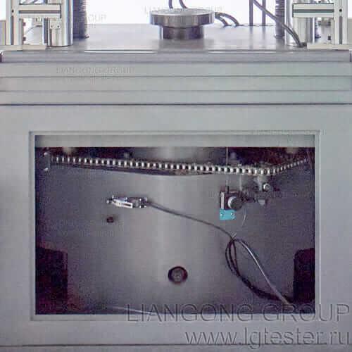 Высокоточные гидравлические машины Liangong WAW-E гидроцилиндр