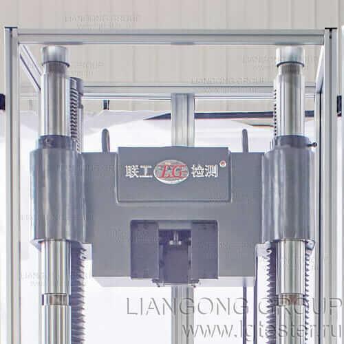 Высокоточные гидравлические машины Liangong WAW-E стопорное кольцо