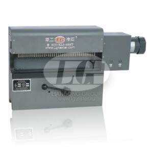 Машина разметочная электрическая многоточечная Liangong DB-400