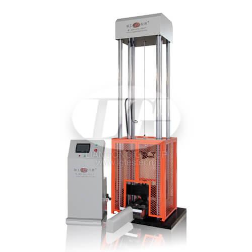 Вертикальный копер 1000 Дж Liangong JL-1000/8000