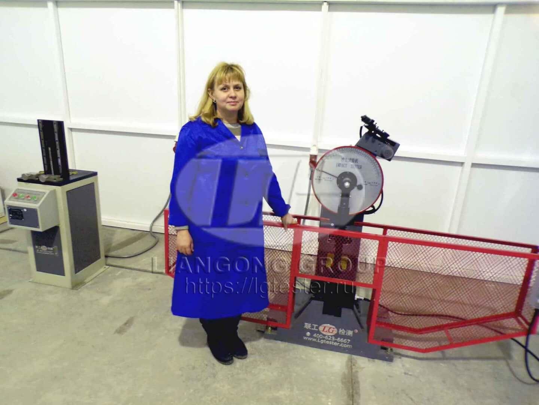 поставка оборудования ооо механик